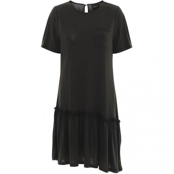 Arte dress