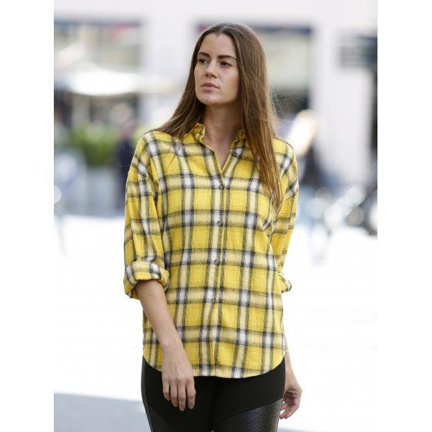 Eva skjorte