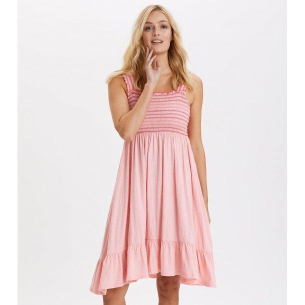 Groove romance dress