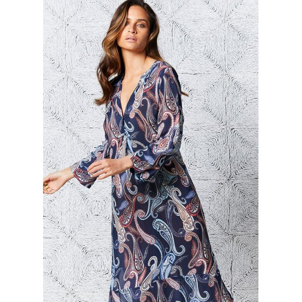Menorca Papy dress