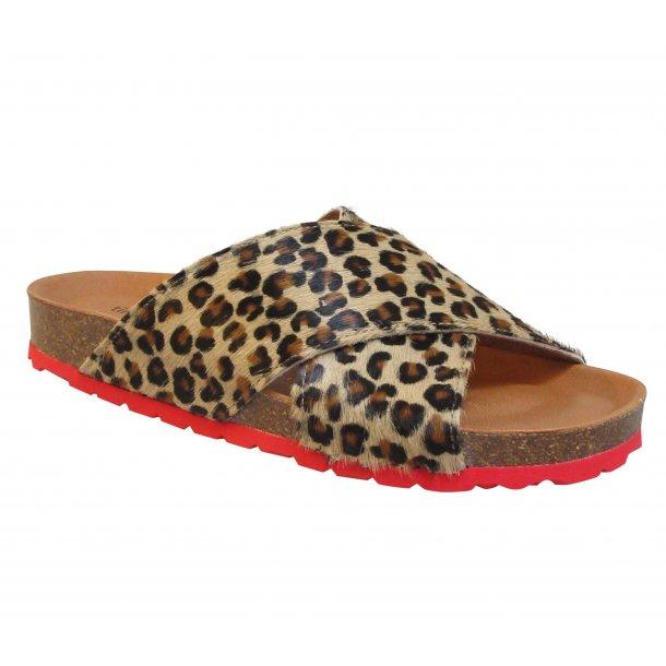 Annet sandal
